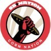 Corn Nation | Cornhuskers